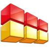 Питерские штучки: обзор программ SPb Backup и SPb Clone