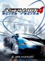 Обзоры мобильных игр: Asphalt 4, Guitar Hero III Mobile и др.