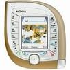 Топ-10 провалов компании Nokia