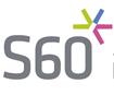 Софтовые новинки для Symbian S60, выпуск 1