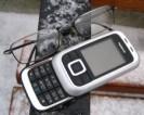 Эксклюзив. Первый в Рунете тест Nokia 6111: дебютный слайдер из Финляндии