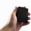 Обзор bluetooth-гарнитуры Invisio G5 – мал золотник, да дорог