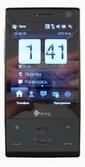 Обзор HTC Touch Diamond – на грани реальности. Часть первая