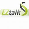 EZtalk: мобильный VoIP и не только