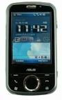 Обзор коммуникатора ASUS P320: компактный умелец