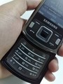 Премия «ЗОЛОТОЙ ТЕЛЕФОН – 2008»: подробнее о главном событии года в «мобильном» Рунете