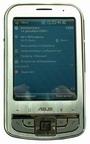 Обзор GSM/UMTS коммуникатора ASUS P550 – назад в будущее