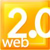 Социальный веб для Windows Mobile-устройств. Часть 1