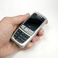Обзор GSM-телефона Siemens A75