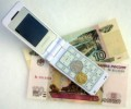 Эксклюзив. Первый в мире тест Samsung E870: стильный унисекс по следам iPod