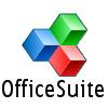 Обзор OfficeSuite – свобода мобильного офиса