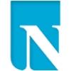 Mobile Freeware: 4 полезных программы от NieSoft