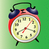 Обзор менеджера будильников Best Alarms. Лучший способ не проспать на работу