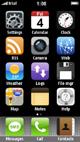 S60 Taco: кастомизация пользовательского интерфейса