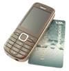 Обзор Nokia 6720 Classic – выверенные изгибы