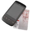 Обзор HTC Touch 2 – становление канонов