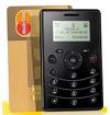 Мобильник как платежная карточка