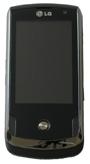 Тест Symbian-смартфона LG KT770 – симбионизация продолжается