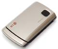 Обзор LG GB125 – простой телефон с непростым радио
