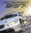 Обзоры мобильных игр: Cops, Need for Speed: Shift и др.