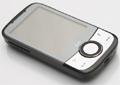 Обзор HTC Touch Cruise 09 (T4242) – гид в мире коммуникаций