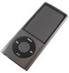 Apple iPod line 2009 – первые впечатления