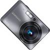 Новинки российского рынка цифровых фотокамер, осень 2009
