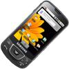 Новинки российского рынка мобильных телефонов, октябрь 2009. Мы такие разные
