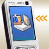 Софтовые новинки для Symbian S60, выпуск 7