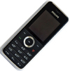 Обзор Philips E210: музыка без проводов