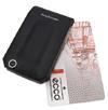 Обзор Sony Ericsson Jalou (F100) – на грани миниатюрности