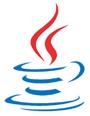 Софтовые новинки для платформы Java, выпуск 8