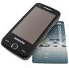 Обзор Samsung M8910 PIXON12 – фотосет между разговорами