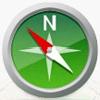 Дайджест навигационных приложений для S60 Taco (5800, 5530, N97 и т.д)