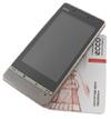 Обзор HTC Touch Diamond 2 – возвращение бриллианта
