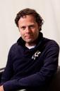 Интервью с Маартеном Хаммендорпом (Maarten Hammendorp). О первом нетбуке Booklet 3G, его скорости, надежности, перспективах и популярности