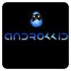Интересные и полезные программы для Windows Mobile. Выпуск 10