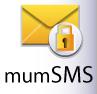 Софтовые новинки для Symbian S60, выпуск 8