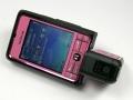 Nokia 3250: первый в мире музыкальный Symbian-смартфон