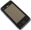 Обзор LG GM730 – по высшему S-классу