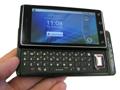 ��������������� ����� Motorola Droid (Sholes): Motorola 2.0
