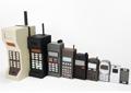 Восприятие мобильных устройств: вчера, сегодня, завтра