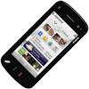 Обзор программ для чтения электронных книг на S60 Touch (Taco)