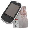 Обзор Alcatel OT-708 One Touch MINI – аттракцион прикасательной щедрости