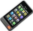 Тест LG GD510 – с расчетом на популярность