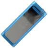 Обзор плеера Apple iPod Shuffle – музыкальная прищепка