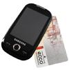 Обзор Samsung S3650 Corby. Сенсоры – в массы!