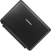 Обзор нетбука Samsung N130: бюджетный идеал