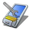 Софтовые новинки для Symbian S60, выпуск 9