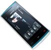 Новинки российского рынка мобильных телефонов, декабрь 2009. Nokia N900, Nokia XSeries, HTC HD2, SE XPERIA Pureness